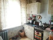 Истра, 2-х комнатная квартира, ул. Первомайская д.10, 4650000 руб.