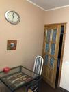 Москва, 3-х комнатная квартира, ул. Плещеева д.22а, 9500000 руб.