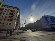 Москва, 1-но комнатная квартира, Орлово-Давыдовский пер. д.2 к1, 4900000 руб.