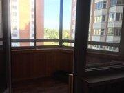 Балашиха, 3-х комнатная квартира, Речная д.5, 6400000 руб.