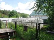 Продажа дома, Кубинка, Одинцовский район, Ул. Лесная, 15500000 руб.