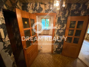 Москва, 2-х комнатная квартира, 11-я улица Текстильщиков д.4, 6990000 руб.