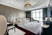 Квартира продажа Русаковская, 31