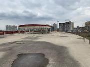 Недострооенный ресторанно – гостиничный комплекс в г, 500000000 руб.