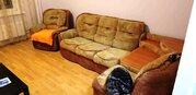 Красногорск, 1-но комнатная квартира, вилора трифонова д.3, 22000 руб.