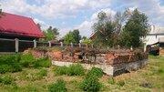 Продам участок 8 соток Раменское, мкр Западная Гостица, 3500000 руб.