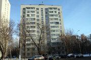 Продается 1комн. квартира с новым евро-ремонтом метро Алма-Атинская