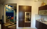 Продажа квартиры, Обручевский район