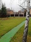 Продаю дом 100 кв.м пос Птичное на участке 15 соток, 13000000 руб.