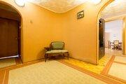 Наро-Фоминск, 3-х комнатная квартира, ул. Маршала Куркоткина д.1, 7500000 руб.