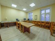 Сдается офисное помещение 1375 м2 в Москве!, 8004 руб.
