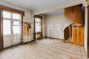 Квартира продажа Малый Палашевский пер, д. 7