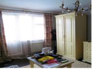 Продается 1- комнатная кв, Юрловский проезд д.14 корп.2, серии П-44т,