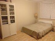 Химки, 2-х комнатная квартира, Марии Рубцовой д.7, 6990000 руб.