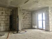 Сергиев Посад, 1-но комнатная квартира, ул. Инженерная д.8, 3300000 руб.