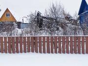 Продается земельный участок, 2150000 руб.