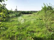 Продается участок в д. Алексеевка, 4500000 руб.