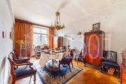 Квартира продажа Черняховского, д.4