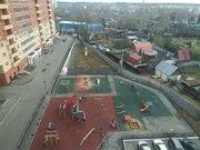 Голицыно, 1-но комнатная квартира, Заводской пр-кт. д.12, 4200000 руб.