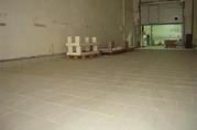 Производственно-складское здание из кирпича с ж/б перекрытиями. На уча, 60000000 руб.
