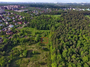 Продажа участка, Лопатино, Роговское с. п, Лопатино рп, 1700000 руб.