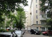 Комната, 60/16 м2 Москва, ЦАО, р-н Пресненский, ул. Климашкина, 20на к, 23999 руб.