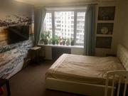 Москва, 3-х комнатная квартира, Ярославское ш. д.55, 10450000 руб.