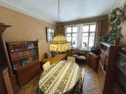 Продажа квартиры, м. Первомайская, Нижняя Первомайская