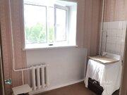 Истра, 2-х комнатная квартира, ул. Рабочая д.3, 3900000 руб.