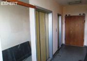 Москва, 2-х комнатная квартира, Дорогобужская д.3, 13950000 руб.