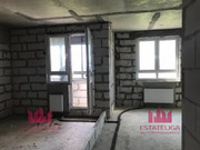 Продажа квартиры, Проспект Куприна