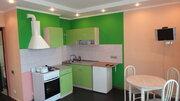 Люберцы, 1-но комнатная квартира, ул. Инициативная д.13 к15, 2000 руб.