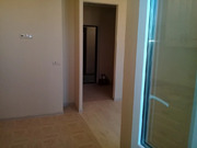 Москва, 1-но комнатная квартира, Харлампиева д.50 к1, 5000000 руб.