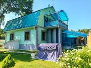 Продажа дома, 35000000 руб.