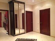 Москва, 3-х комнатная квартира, Крутицкий 3-й пер. д.11, 100000 руб.