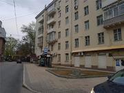 Продается квартира г Москва, пр-кт Мира, д 54