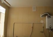 Продажа комнаты, Рахманово, Волоколамский район, 650000 руб.