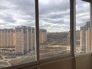 Люберцы, 1-но комнатная квартира, Вертолетная д.20, 17000 руб.