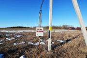 Продажа земельного участка 30 соток с коммуникациями в с.Осташево, 2100000 руб.