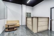 Аренда офиса м. Калужская, 12375 руб.