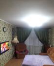 Электрогорск, 3-х комнатная квартира, ул. Пионерская д.5, 2800000 руб.