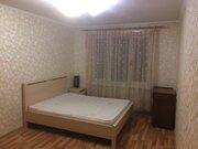 1 ком. квартира в г. Москва, ул. Мурановская 19б