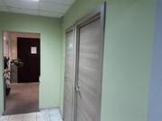 Сдам офис с юр.адресом., 12000 руб.