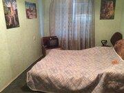 Голицыно, 2-х комнатная квартира, ул. Советская д.54 к4, 25000 руб.