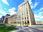 Москва, 1-но комнатная квартира, ул. Щусева д.1, 12700000 руб.