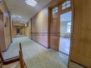 Сдается офисное помещение 26 м2 в Москве!, 12462 руб.
