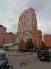 Сдается помещение 230 м2 в Дзержинском, 12000 руб.