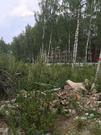 Продается земельный участок Московская обл, г Лосино-Петровский, ., 3100000 руб.