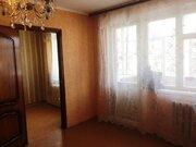 Егорьевск, 2-х комнатная квартира, 2-й мкр. д.21, 1700000 руб.