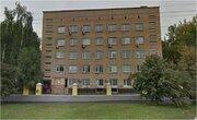 Сдаётся в аренду помещение площадью 300 кв.м., 15500 руб.